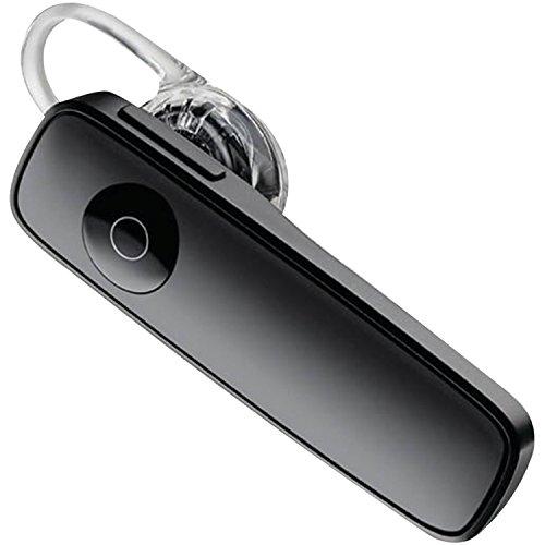 Plantronics M165 Bluetooth Headset Packaging