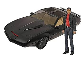 Amazon kitt kitt mozeypictures Images