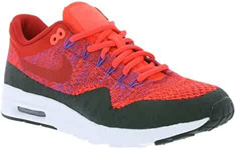 Shopping  50 to  100 - 13 or 7 - Red - Athletic - Shoes - Women ... 977d87b81