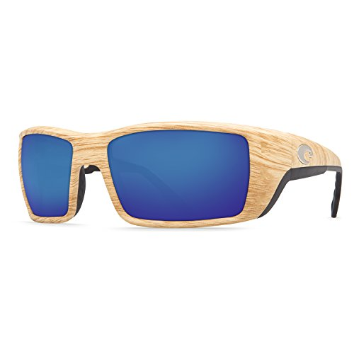 Del Ashwood Blue Sunglasses Costa Permit Mar Lens 400 Frame Polarized Glass Mirror Wave z1FwqYxdw