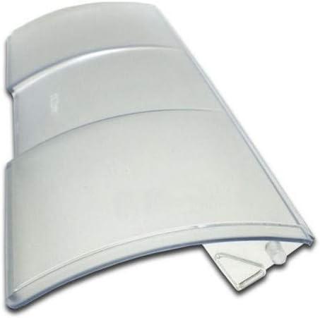 Recamania Tapa basculante frigorifico Saivod CT1830D NFI 4312910100