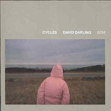 Amazon | Cycles | David Darlin...