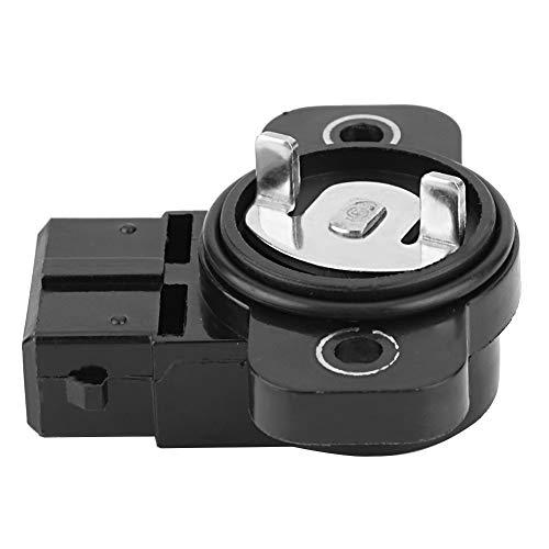 Aramox TPS Throttle Position Sensor for 3517037100: