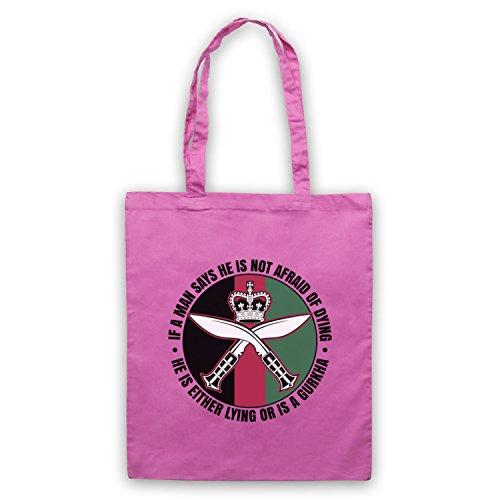 Icon Mujer amp; Clothing Rosa Art Bolsa My zUwHqnZaq