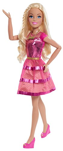 Barbie Just Play 83899 28