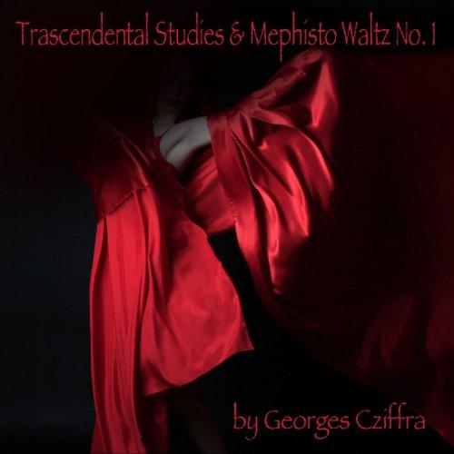 the mephisto waltz Lyrics to mephisto waltz song by misfits: waltz, the pagan master waltz, his evil shines waltz, to the devil's depot waltz, it's gonna be so g.