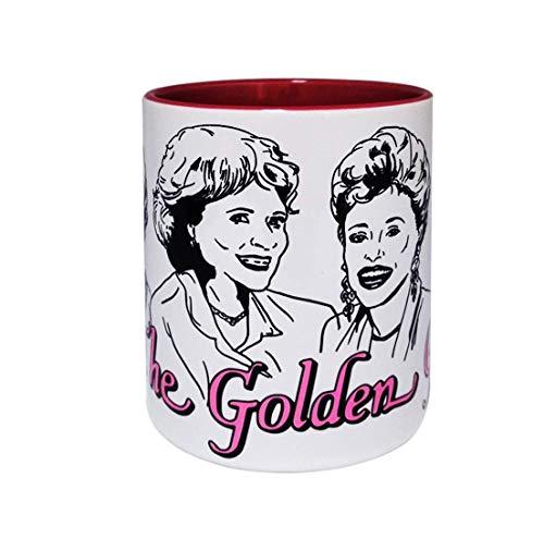 Buy golden girls best of