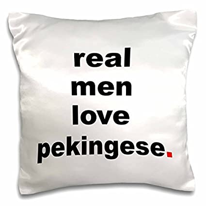 Amazon Com Throw Pillow Covers With Words For Sofa Couch Funny