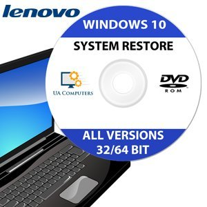 lenovo onekey recovery windows 8.1 64 bit