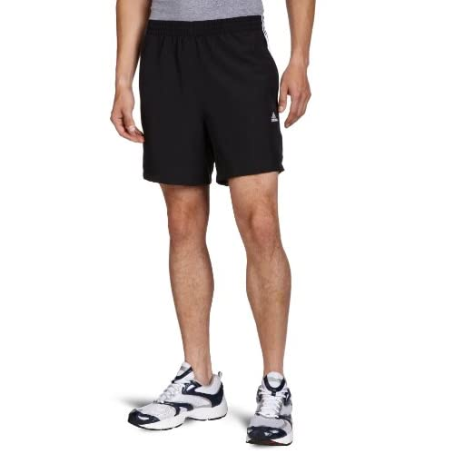 adidas Essentials Chelsea Short Homme