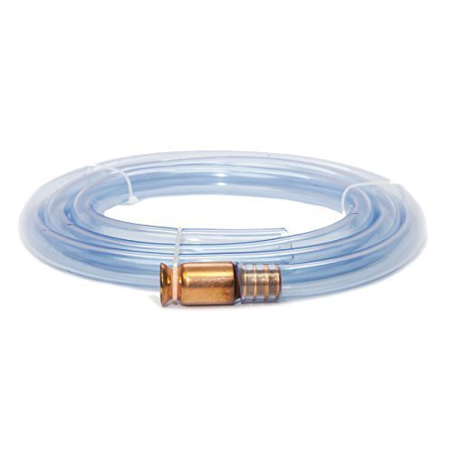 6 foot drinking water hose - 8