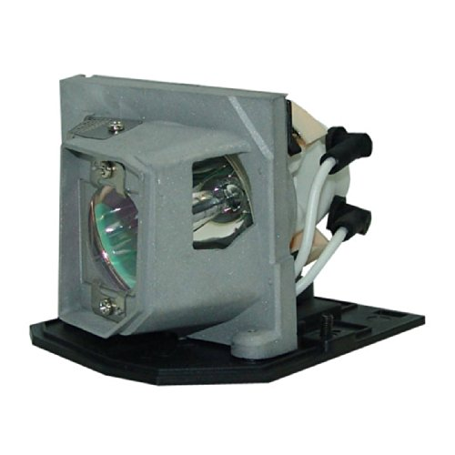 EC.K0100.001 Original Bulb/Lamp with Housing for ACER X110 X1161 X1261 Projectors 150 Day Warranty
