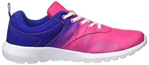 Sport Pink Fuchsia Women's Fitness Beppi Shoes vxwOq4A