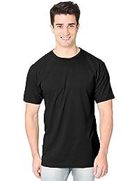 Buy Cool Shirts Men's Hemp / Organic Cotton Blend Tee