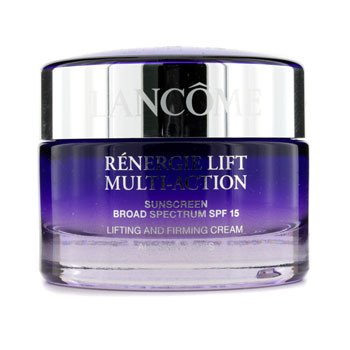 Renergie Lift Multi-Action Lifting & Firming Cream SPF 15 (Unboxed) 50ml/1.7oz