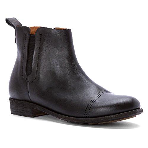 Boot Malie Nero Olukai donna da 5vTOqw5x0