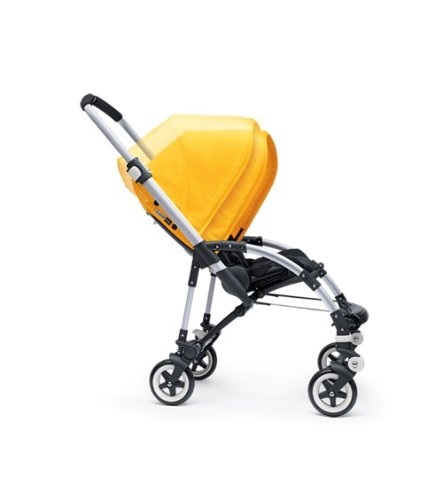 8 Piece Baby Shower Gift Basket Set Infant Girl Boy Organic Cotton Bamboo Muslin Swaddle, Plush Animal Pacifier, Kimono Onesie Bodysuit, Multipurpose Diaper Basket, Bandana Bib – Blue Fox
