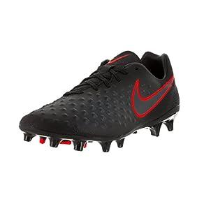 Nike Men's Magistax Finale II Tf Turf Soccer Shoe