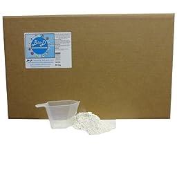 Bio-D Food Grade Diatomaceous Earth (30-Pound Box)