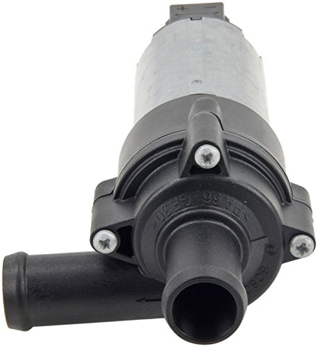 ctric Water Pump ()
