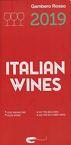 Italian Wines 2019