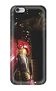 Extreme Impact Protector Case Cover For Iphone 6 Plus by ruishername