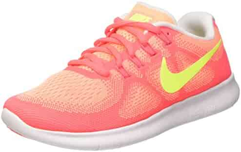 72fac74e22b8b Shopping Silver or Orange - NIKE - Shoes - Women - Clothing