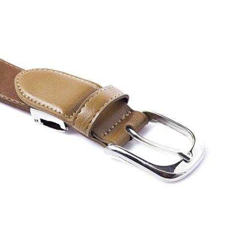 Cintur Cintur Accessoryo Accessoryo Accessoryo Accessoryo Accessoryo Accessoryo Cintur Accessoryo Cintur Cintur Accessoryo Cintur Accessoryo Cintur Cintur Cintur F4xXqw