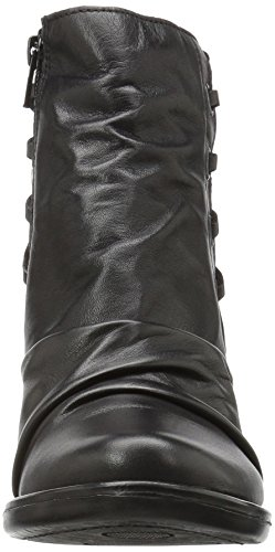 Black Miz Mimi Boot Women's Ankle Mooz wqqxzXrP