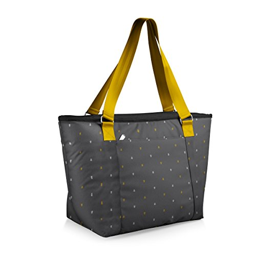 Picnic Time 'Hermosa' Insulated Tote Bag, Anthology Collection