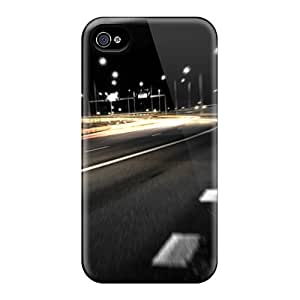 For Case Iphone 6 4.7inch Cover Strong Protect Cases - Highway Design