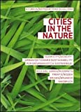Cities in the Nature, Pino Scaglione, 8895623355