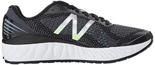 Black Spray New VONGOV2 Sea Women's Shoes Running Balance q0xOxXSwP