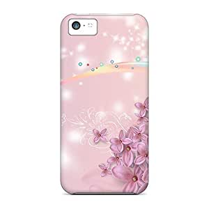 Iphone 5c Cases Bumper Covers For Perfect Pinks Accessories