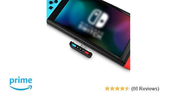 How To Get Free V Bucks On Nintendo Switch No Human