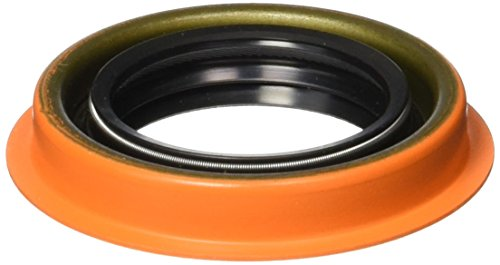 Timken 3604 Seal - Rear Pinion Crown
