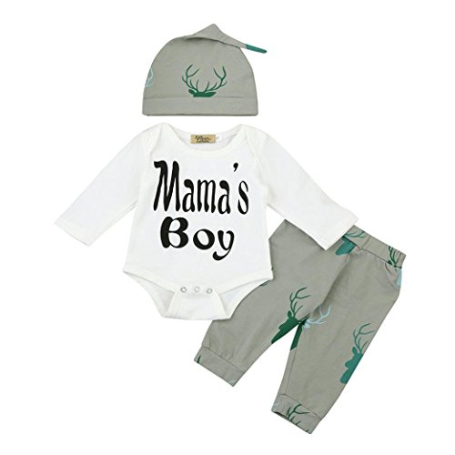 baby-bodysuits-set-forthery-baby-3pcs-outfits-clothes-set-long-sleeve-letter-bodysuit-romper-pants-h