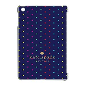 Diy Phone Cover Kate Spade for iPad Mini WEW890528
