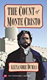 Image of The Count of Monte Cristo (Townsend Library Edition)