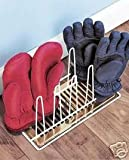 Bcwholesale Mit And Boot Drying Rack