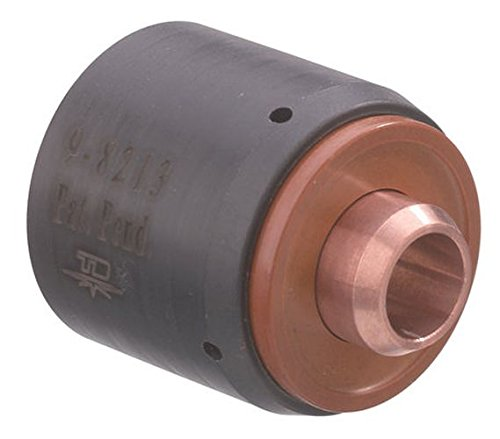 Thermal Dynamics 9-8213 Replacement Start Cartridge