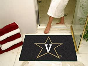"Brand New Vanderbilt All-Star Rugs 34""x45"""