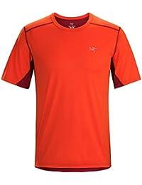 Accelero Comp Shirt - Men's