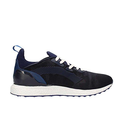 Basso Sneaker Unisex a invicta Microfiber Collo wZ6q8xYF