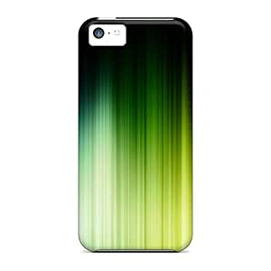 New Style Case Cover TmuHGtY865kVJRU Colorful Compatible With Iphone 5c Protection Case