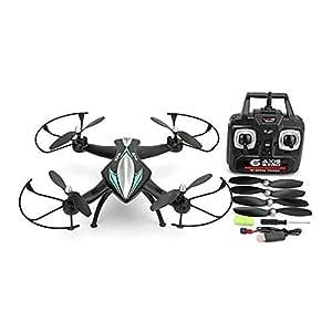 Z1 DRON OCTOPUSS CAMARA: Amazon.es: Juguetes y juegos
