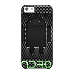 Cases Covers Protector For Iphone 5c - Attractive Cases