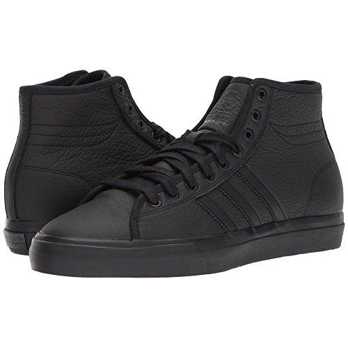 ホール歴史気味の悪い(アディダス) adidas Skateboarding メンズ シューズ?靴 スニーカー Matchcourt High RX [並行輸入品]
