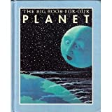 The Big Book for Our Planet, Ann Durell and Jean Craighead George, 0525451196