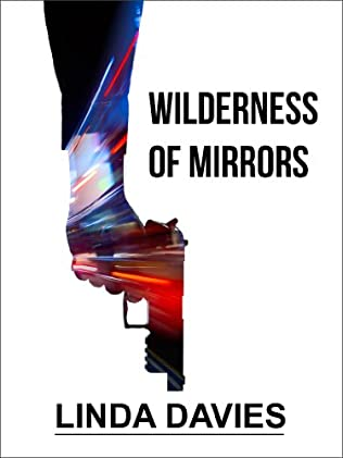 book cover of Wilderness of Mirrors
